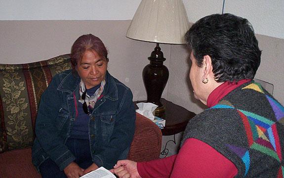 Talleres Mexico