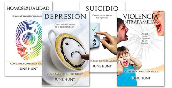 Nuevo libros pequenos en español
